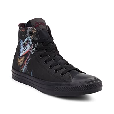 171cb4a5b02 Converse DC Comics Chuck Taylor All Star Sneakers  Amazon.ca  Shoes ...