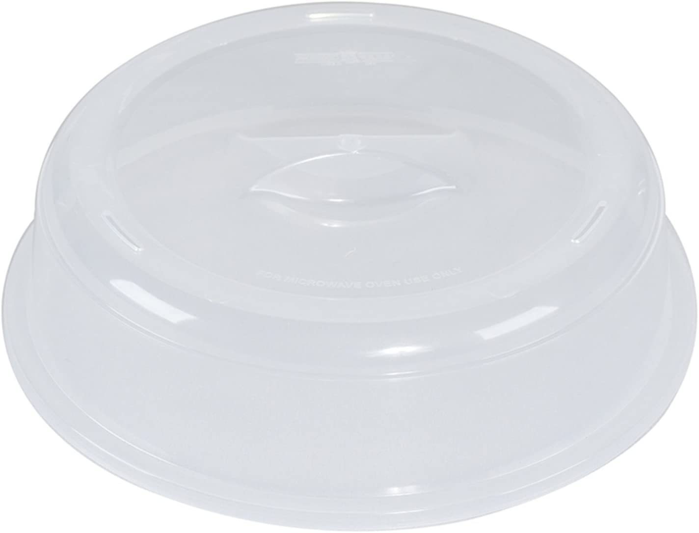 Nordic Ware Microondas Spatter Cover 2 Pack