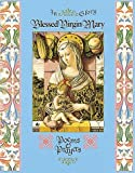 img - for In Glory Blessed Virgin Mary: Poems & Prayers book / textbook / text book