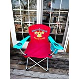Margaritaville® Quad Chair - Wastin' Away