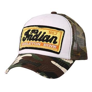 Amazon.com   Women Men s Baseball Hats be6c3b40f41