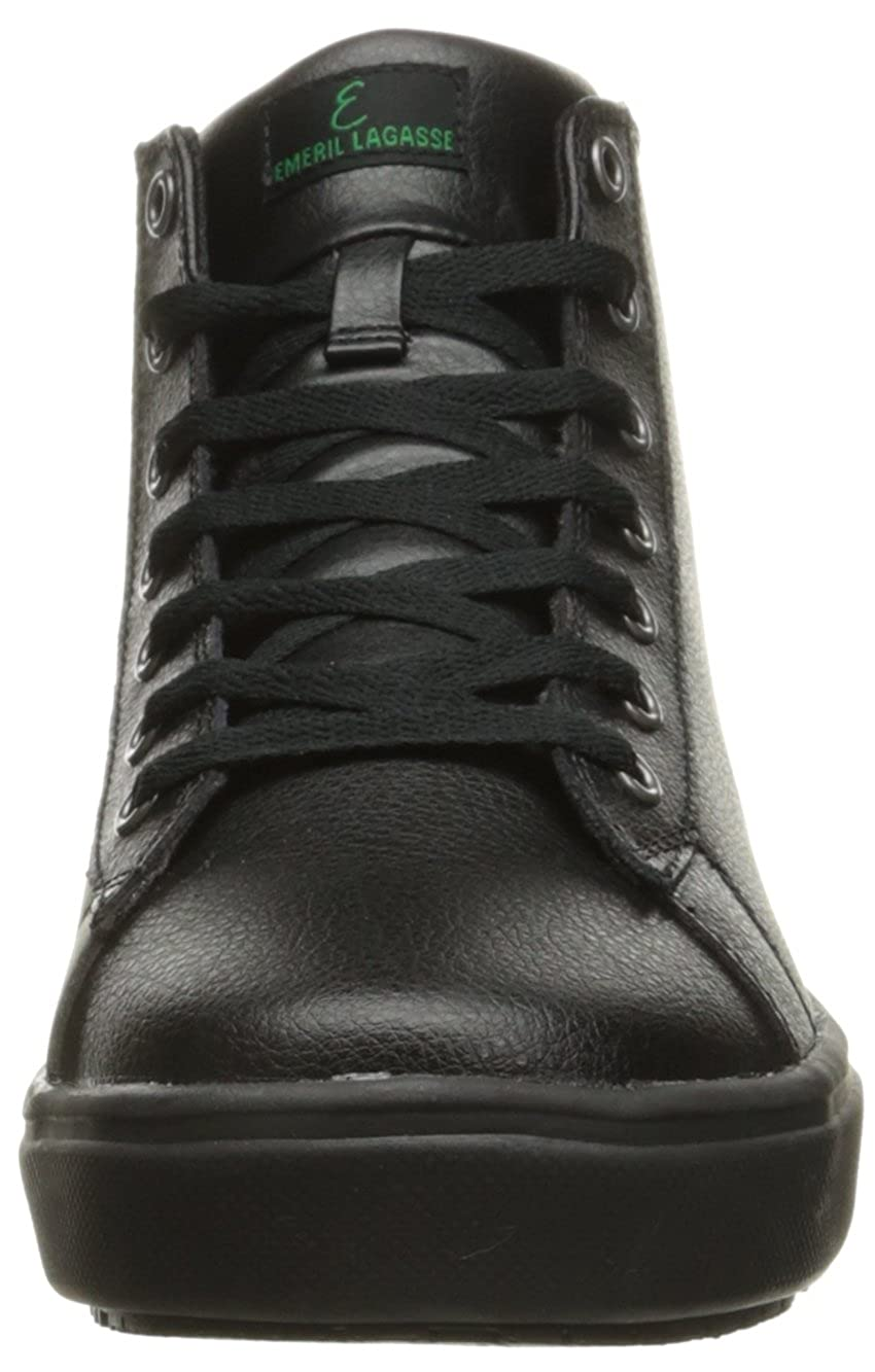 440f8fc8c2fda5 Amazon.com  Emeril Lagasse Women s Read Slip-Resistant Work Shoe  Shoes