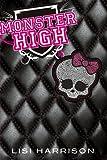 Monster High T01 Monster High
