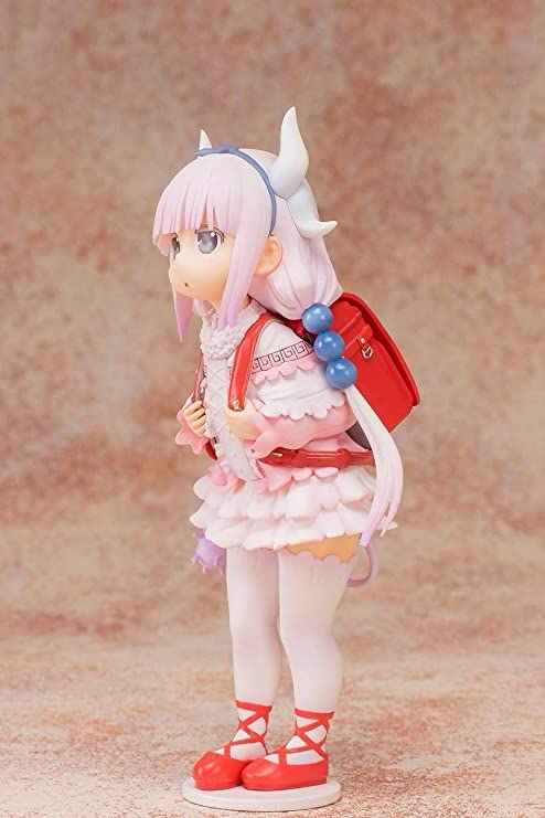 Amazon.com: YOYOTOY Kobayashi San Chi No Maid Dragon K Kamui ...