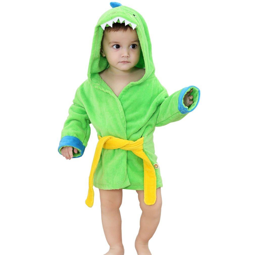 Systematic Newborn Baby Girls Toddler Kids Shirts Long Sleeve Cloak Coat T-shirt Cotton Tops Hot Sale Tees Girls' Clothing