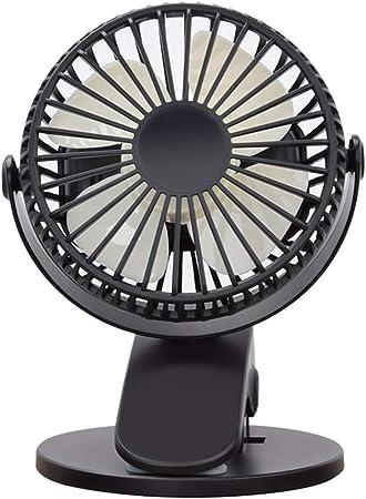 Ventilador de torre, ventilador eléctrico Hogar Ventilador de ...