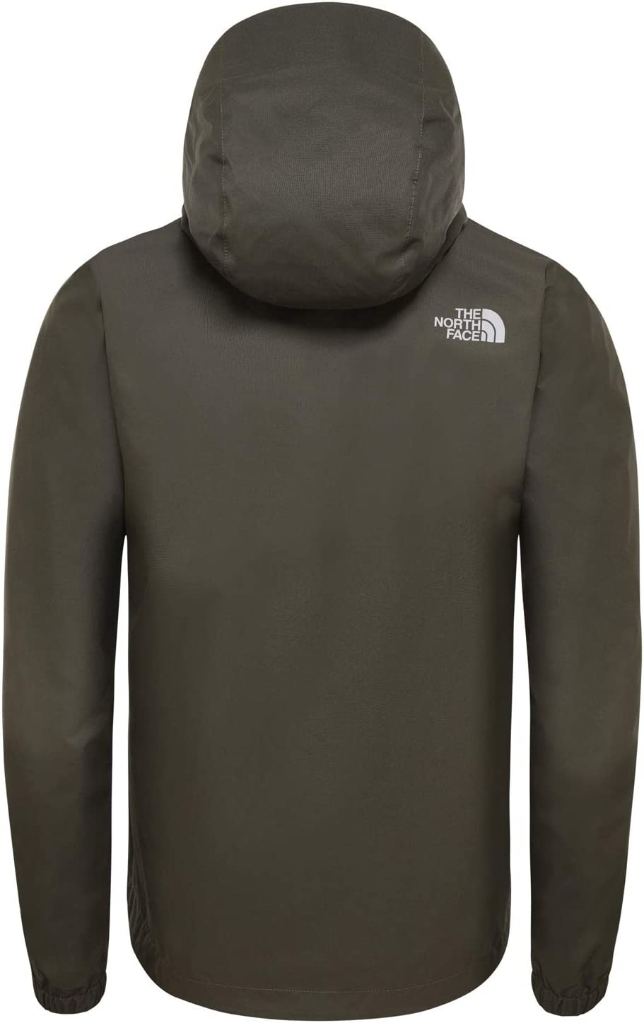 Hombre The North Face M Quest Chaqueta