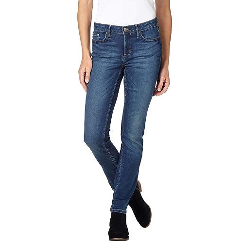 Calvin Klein Jeans Women's Ultimate Skinny Jean