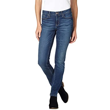 71c4837dae002 Image Unavailable. Image not available for. Color: Calvin Klein Jeans  Women's Ultimate Skinny Jean ...