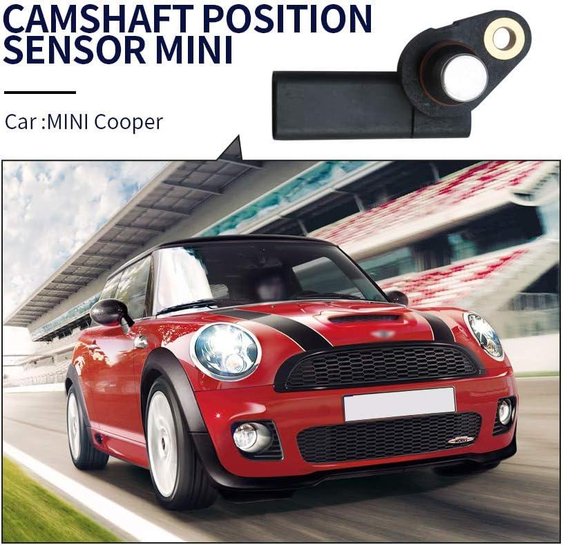 CAMSHAFT POSITION SENSOR FOR MINI R50 R52 R53 NEON CRUISER 1.4 1.6 ONE COOPER