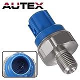 AUTEX 1x Engine Ignition Knock Detonation Sensor