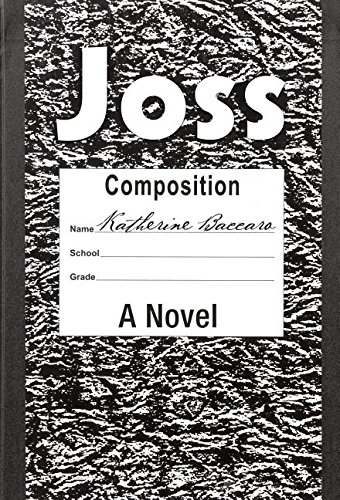 Download Joss pdf