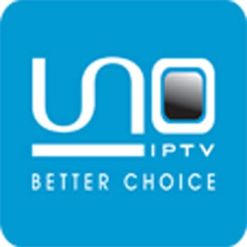 😍 Daily iptv v3 2 6 apk download | Daily IPTV 2018 for PC (Windows