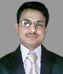 Rajesh Kumar Thakur