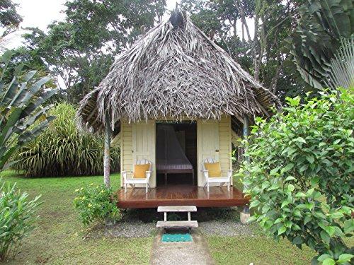 Buy caribbean resort for couples