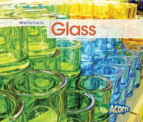 Glass (Materials)