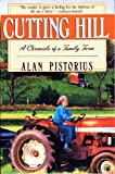 Cutting Hill, Alan Pistorius, 0060974036