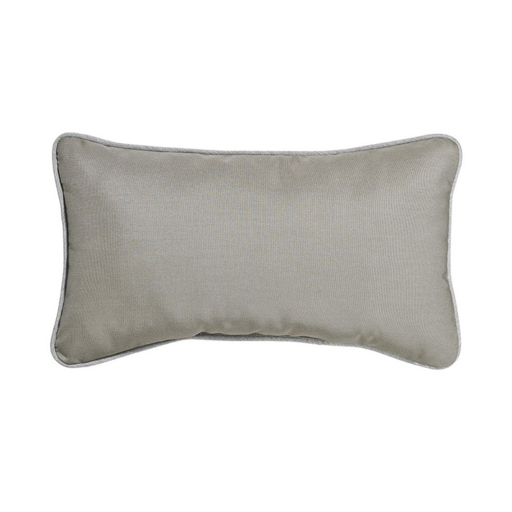 Bowsers 15316 Square Throw Pillow