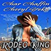 Rodeo King