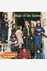 Magic of the Sixties Paperback
