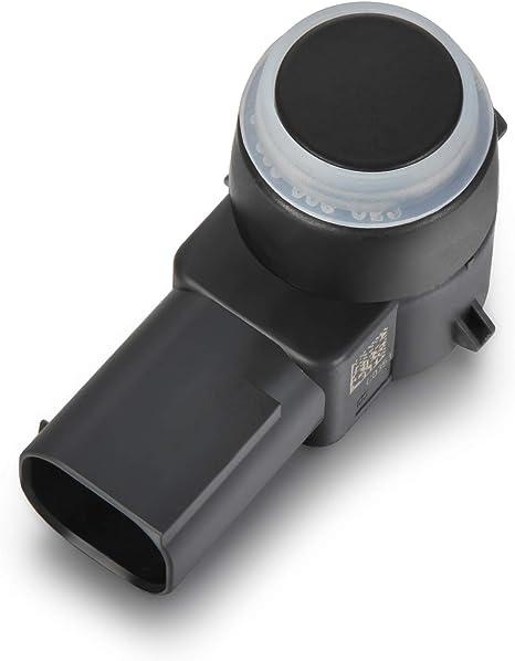 Capteur de Contr/ôle de Distance de Voiture PDC Capteur de Stationnement pour 307 308 407 pour C4 C5 C6 9663821577