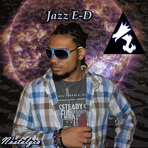 This DJ Got Us (Vocal 125 bpm - 125 Us