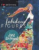 #5: Fabulous Figures (I Heart Drawing)