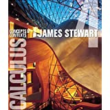 Calculus: Concepts and Contexts (Available 2010 Titles Enhanced Web Assign)