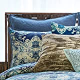 Poetic Wanderlust by Tracy Porter European Pillow Sham from the Astrid Collection PQW1144ES-1100