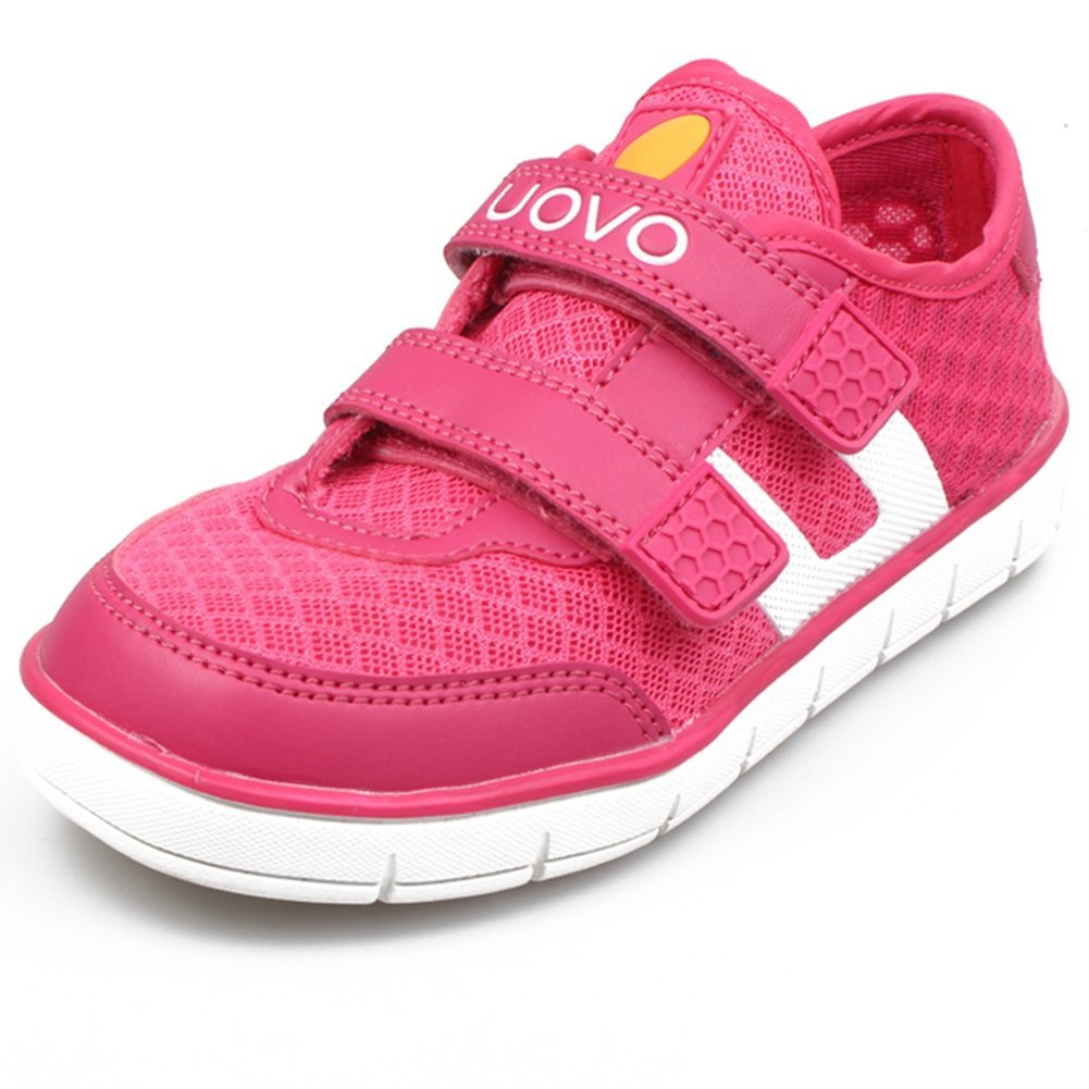 Mandy Romantic Kids Summer Girl's Running Shoes Sports Outdoor Shoes(Toddler/Little Kid/Big Kid)