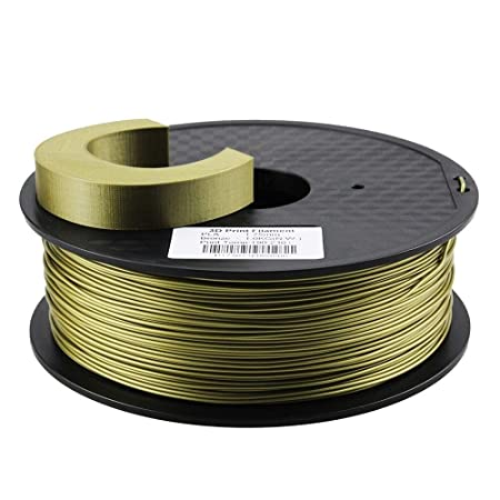 XuBaoFu, 2019 Zonestar Shipping from Russia Impresora 3D filamento ...