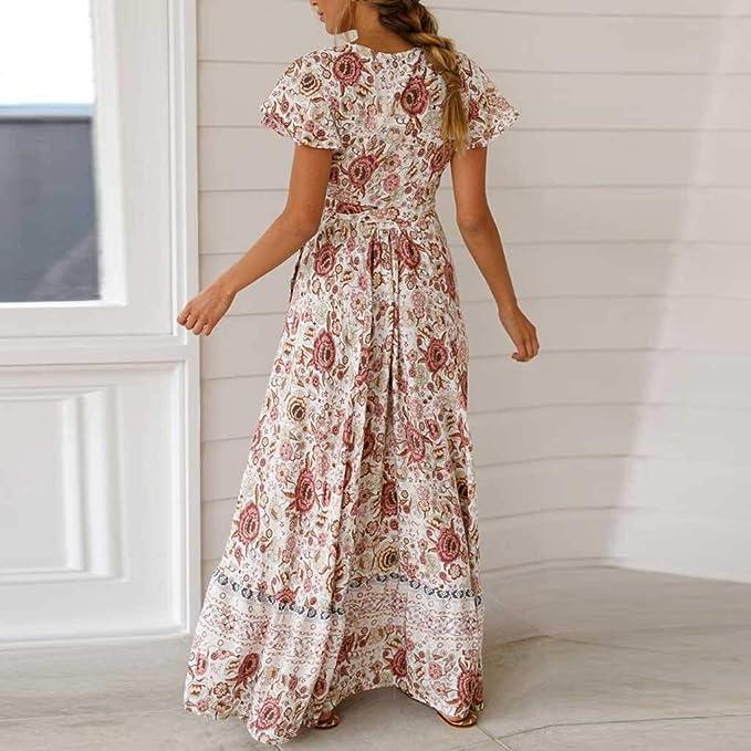 Vestido Sudadera,Vestidos Vintage Mujer,Vestidos De Mujer ...