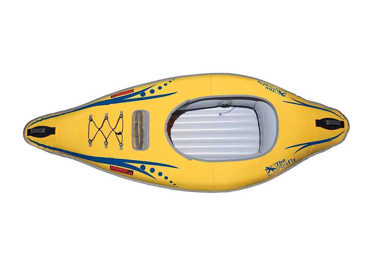 Kayaks For Sale Craigslist Maine - Kayak Explorer