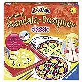 Ravensburger Classic - Junior Mandala-Designer