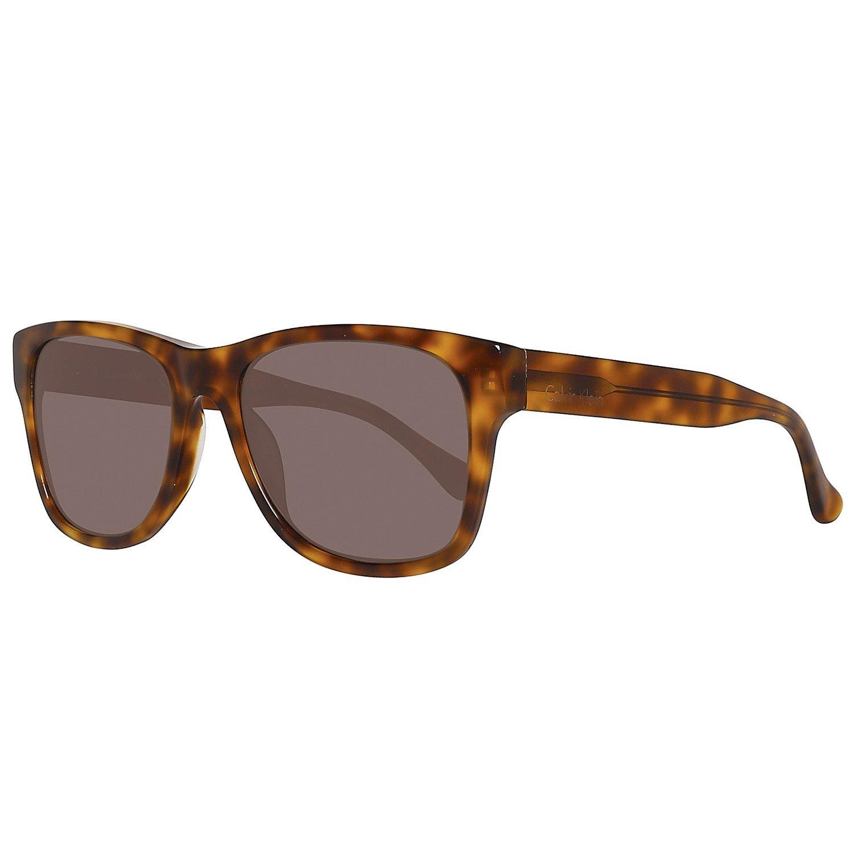 Calvin Klein Sonnenbrille CK4288S211, Gafas de sol para ...