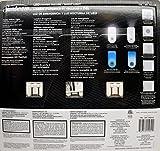 Sunbeam LED Power Failure / Night Light (Pack of 3)