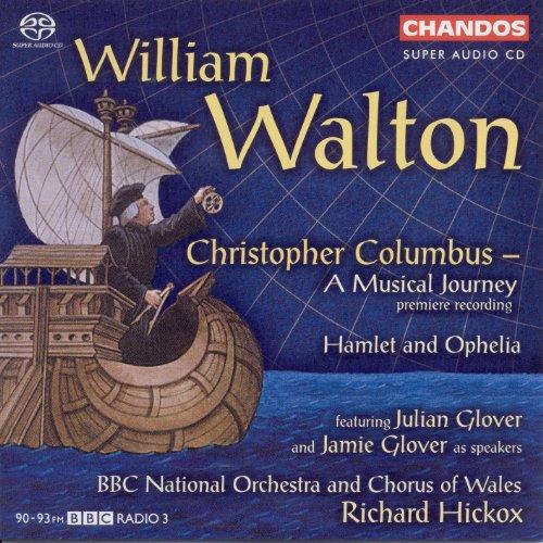 Walton: Christopher Columbus /...