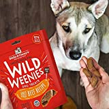 Stella & Chewy's WW Freeze-Dried Raw Treats