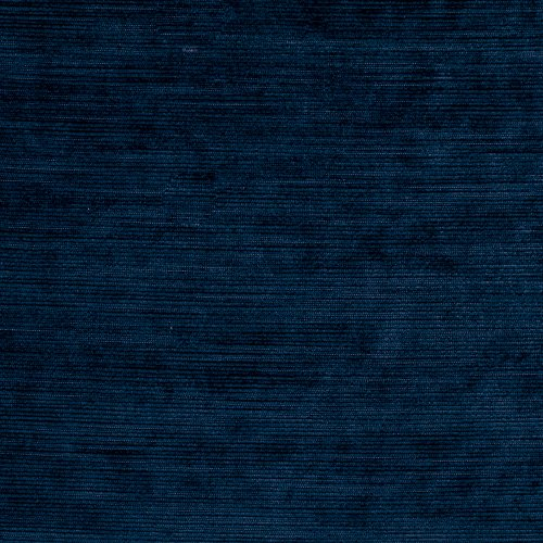 (Fabricut High Light Velvet Corduroy Navy)