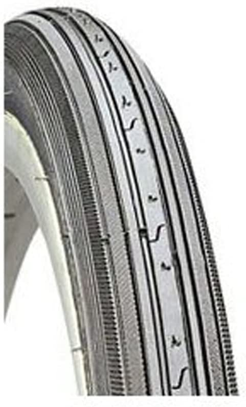 Kenda MX K34 Black Road Bicycle Tire