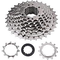 9s/10s/11s/12s Speed Bike cassette vrijloop cassette kettingwiel fiets reserveaccessoires voor 32/36/42/46T racefiets…