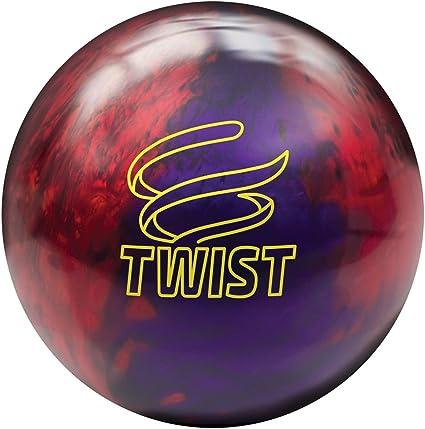 Brunswick Bowling Products