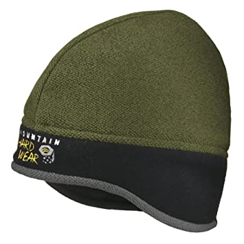 16ab461ce3a Mountain Hardwear Dome Perignon Hat