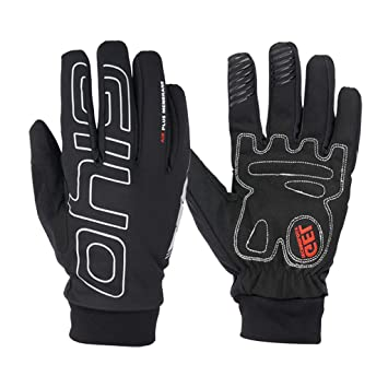 d650cc2c442 Amazon.com  Warm Gloves