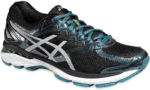 ASICS GT-2000 4 Lite-Show Zapatillas de running - SS16: Amazon.es: Zapatos y complementos