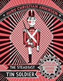 Image of The Steadfast Tin Soldier