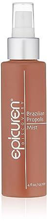 Epicuren Discovery Brazilian Propolis Mist, 4 Fl oz
