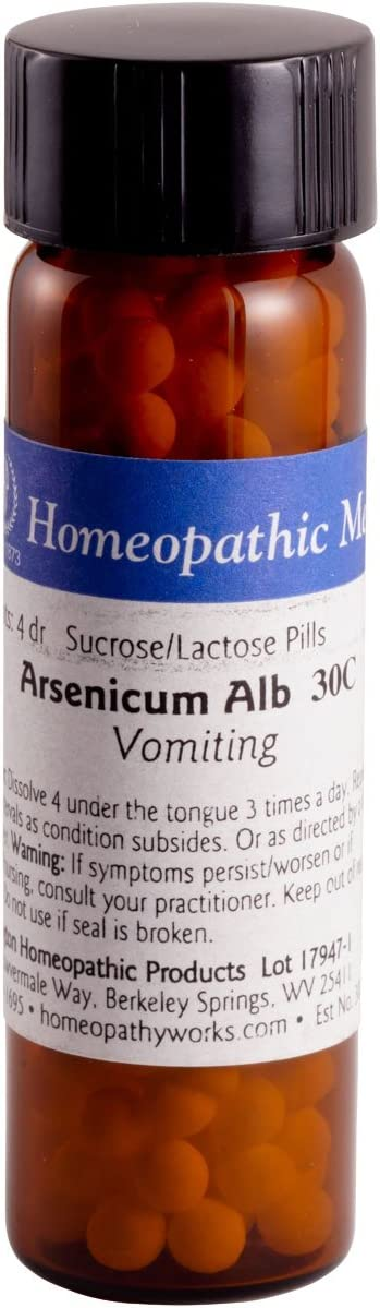 Arsenium 2016