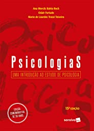 Psicologias