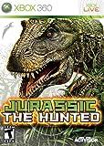 Jurassic: The Hunted - Xbox 360